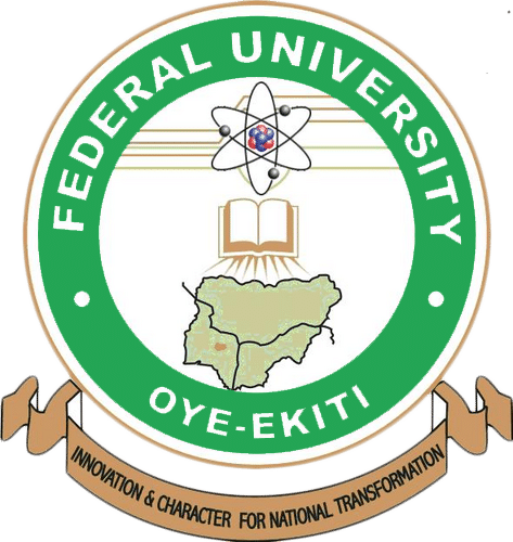 Department of Psychology (FUOYE)