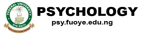 psy-logo_black
