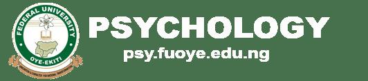 psy-logo_white